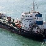 Tanker-Jet-XIV-Tzet-XIV-IMO-8008486-Jet-Oil-Piraeus-Port-of-Athens-Greece-01.jpg