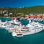 Yacht-Haven-Grande