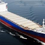 cargo-ship-container-ship-shipyard-31682-225453