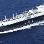 cargo-ship-lng-carrier-shipyard-31682-352393