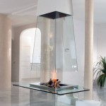 bloch-design-glass-fireplaces-1