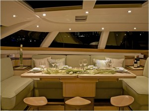 luxury-yacht-art-photo-image-interior-design-ship